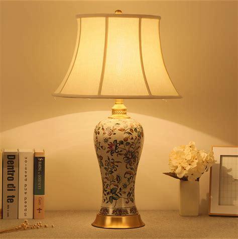ceramic bird table l online get cheap copper table bases aliexpress com