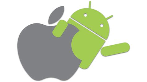 download image imagenes de pizza pc android iphone and ipad ios y android 191 cu 225 l tiene los usuarios m 225 s fieles