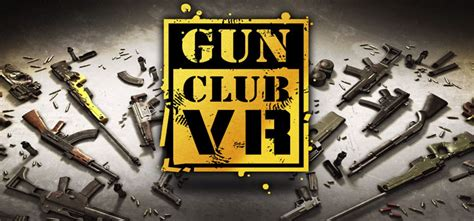 gun game free download full version for pc on media fire gun club vr free download full version cracked pc game