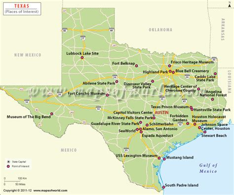 travel map of texas maps update 598499 tourist attractions map in texas texas travel map 52 similar maps