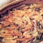 sedano rapa gratinato sedano rapa gratinato la ricetta di buonissimo