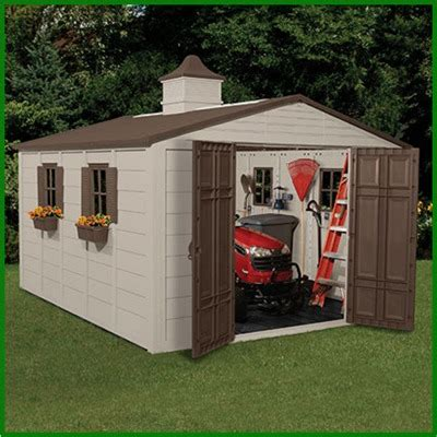 Vision Garden Sheds by Dust Collector Ducting Woodworking Free Workshop Storage