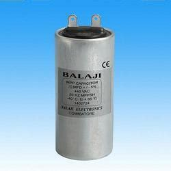 what is capacitor in tamil capacitor manufacturer in coimbatore 28 images capacitor suppliers manufacturers dealers in