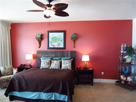 turquoise place 4 bedroom availibility for turquoise place orange beach al 1101c
