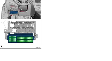 2013 vw jetta fuse box diagram 7 best images of 2013 volkswagen jetta fuse box diagram
