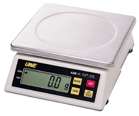 abm series floor scales ec approved auto scales axm series bench scales ec approved auto scales