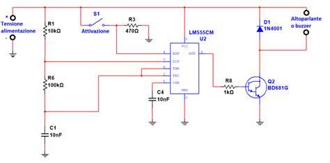 transistor bjt jfet transistor darlington interruttore 28 images transistor in fermodelismo 130 bjt jfet