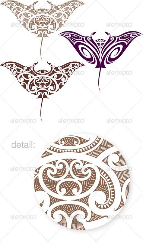 1000 ideas about maori tattoo designs on pinterest