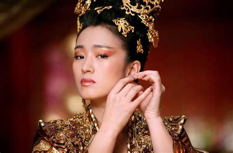 film china mandarin hot gong li 巩俐 鞏俐 est100 一些攝影 some photos