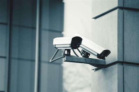 interior home surveillance cameras safe city project interior ministry orders dismissal of
