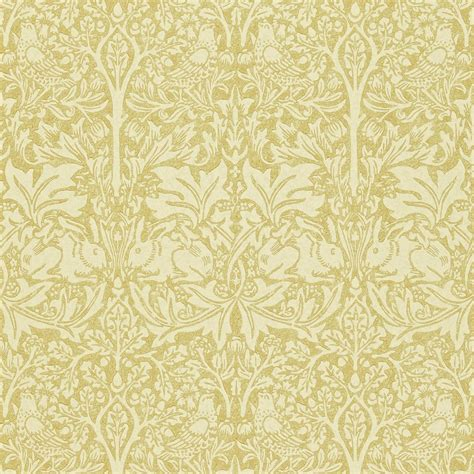 wallpaper design manila style library the premier destination for stylish and