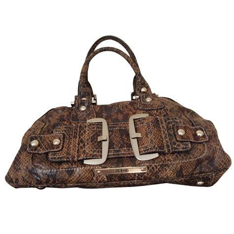 guess handbags sale guess sale handbags handbags 2018