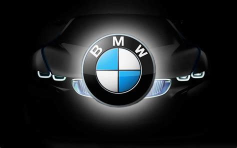 Hd Bmw Car Wallpapers 1080p 2048x1536 by Car Logos Wallpapers 63 Images