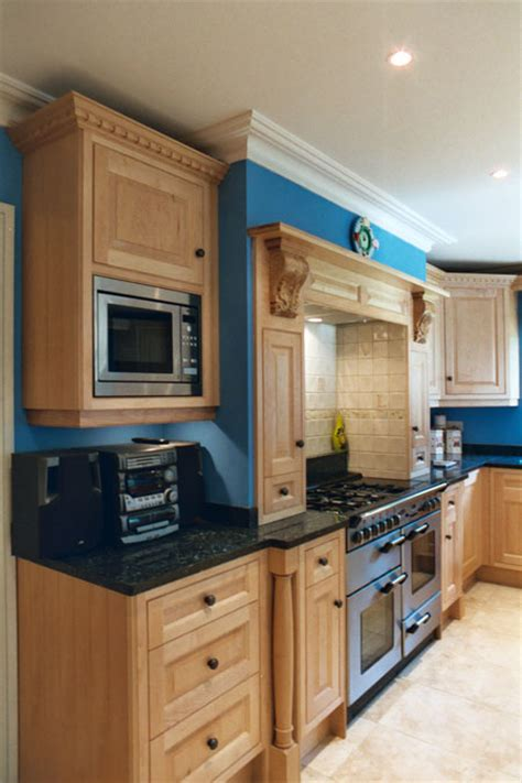 kent kitchen cabinets kent kitchen cabinets