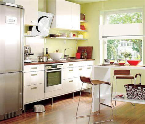 mi casa mi hogar cocinas trucos y consejos para remodelar los espacios interiores