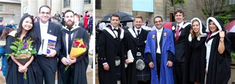 Mba Courses Scotland by Of Dundee Thesis Mbamission Web Fc2