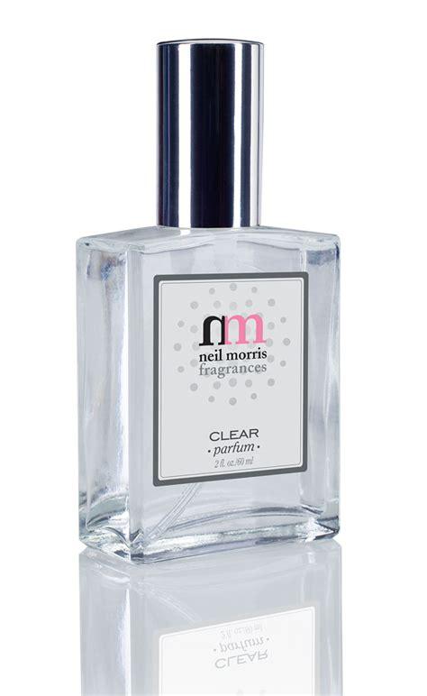 Parfum Morris clear neil morris parfum ein es parfum f 252 r frauen und m 228 nner