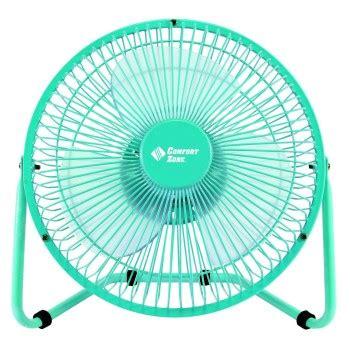 comfort zone desk fan buy the cranbury 123954 comfort zone high
