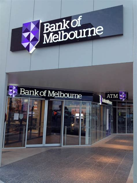 bank of melbourne portfolio bank of melbourne icon creations australia
