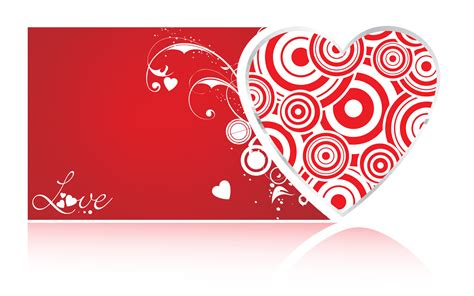 love design  wallpapers hd wallpapers id
