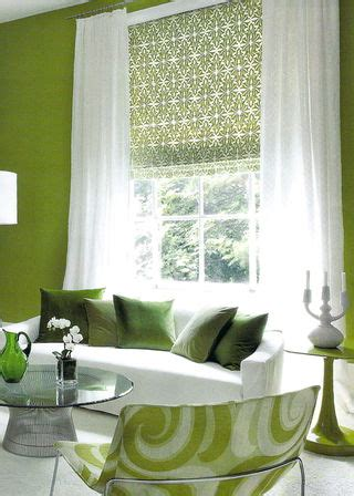 window blinds curtains cove design wish list 14 window treatments curtains blinds anything