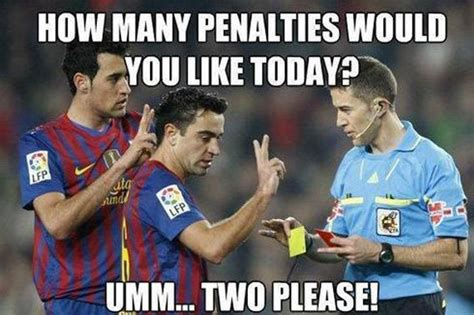 Memes Futbol - soccer football memes