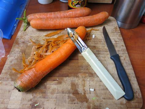 Pisau Serut mengelola dapur peralatan memasak pisau