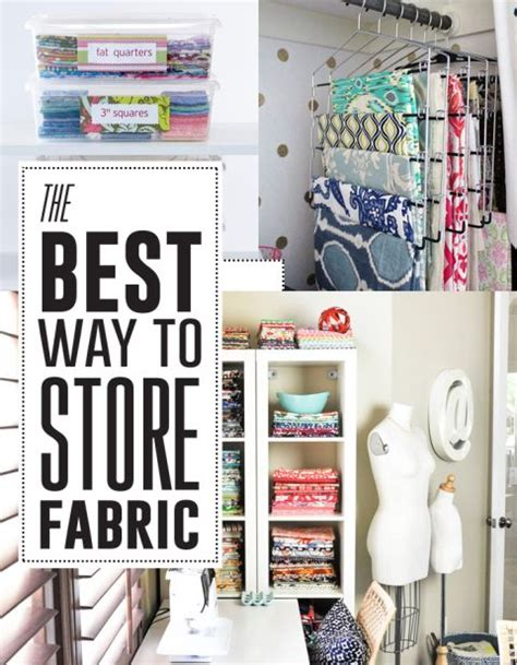 best way to organize closet 17 best images about fabric passion on pinterest fat