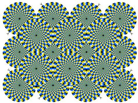 imagenes visuales en movimiento tecnologias se mueven imagenes con efectos visuales