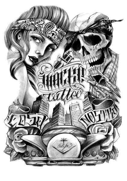 30 best images about Tattos on Pinterest | Dibujo, Real