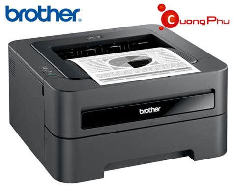 resetting brother hl 2240 hướng dẫn reset m 225 y in brother 2240d
