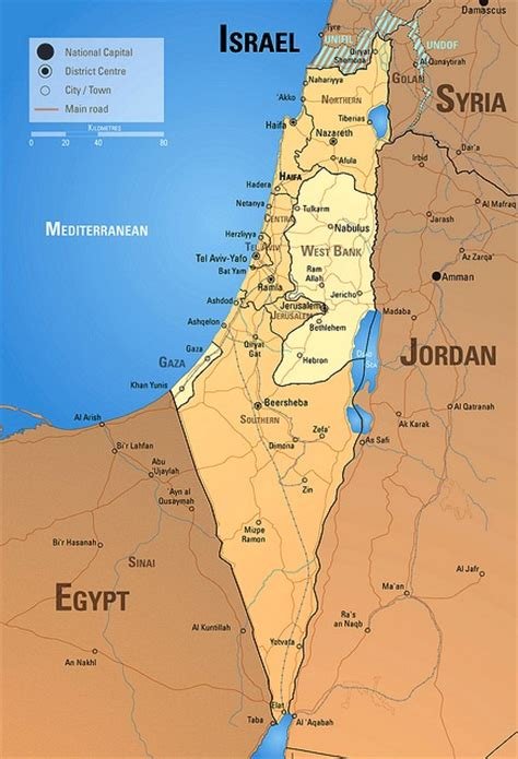israel google map israel jericho google keres 233 s a nagykőr 246 s pinterest