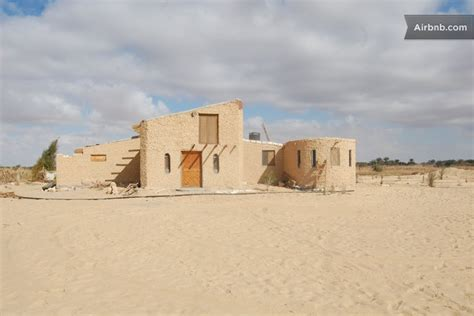 airbnb egypt thank airbnb for the round freedom farm house in egypt