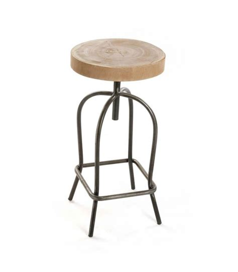 Bar Stool Height 43 Inch Counter by Bar Stool Height 43 Inch Counter Images Counter Height