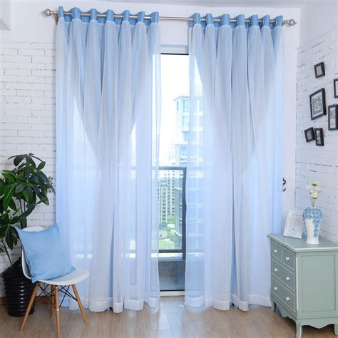 cheap custom curtains cheap custom curtains promotion shop for promotional cheap