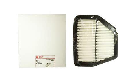Air Purifier Sharp Untuk Mobil air filter filter udara chevrolet captiva menyediakan