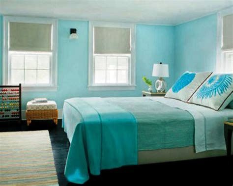 tiffany blue bedroom ideas a feminine look from tiffany blue bedroom all home