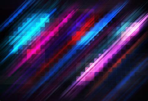 abstract wallpaper reddit high resolution abstract wallpaper 1 by designsplash on