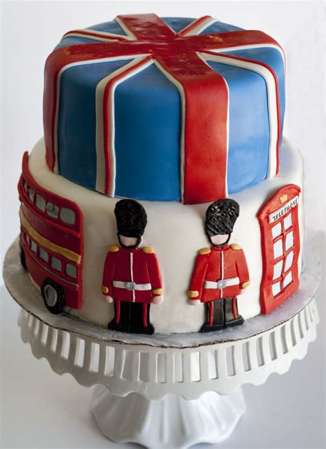 themes jack london 25 best ideas about london cake on pinterest cake