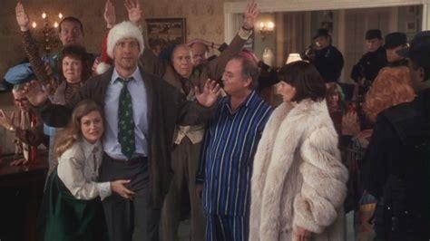 christmas vacation christmas movies image 17912239