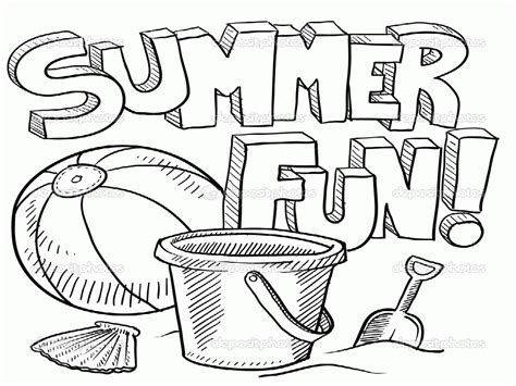 hard summer coloring pages sea turtle coloring page summer coloring pages summer