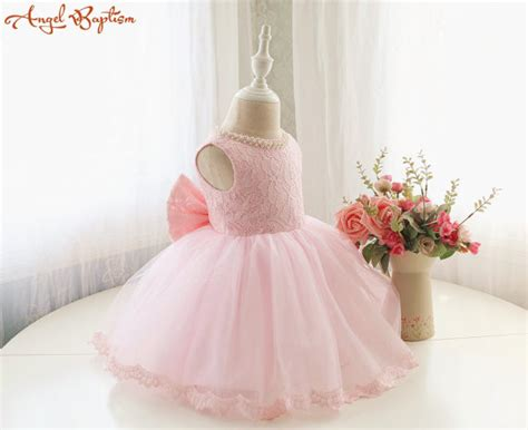 Rok Mekar Anak Bayi Baby Perempuan Toddler birthday toddler dress promotion shop for promotional