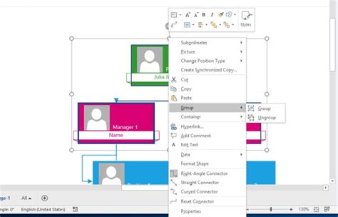 visio in office 365 microsoft visio pro for office 365 review rating pcmag