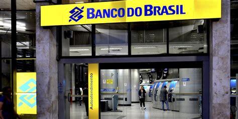 banco do barsil santander caixa e banco do brasil devem usar blockchain