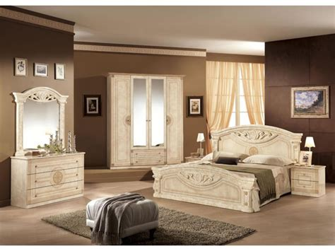 Délicieux Armoire De Chambre Conforama #8: Mobilier-maison-armoire-chambre-italienne-6-1024x768.jpg