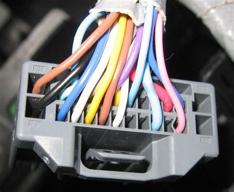 honda jazz audio wiring diagram volvo s70 wiring diagram