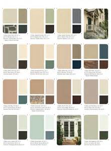 interior paint color combinations home design architecture