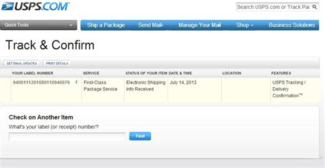 ebay tracking order solved ebay will not accept tracking number the ebay