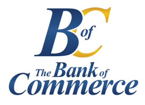 nearest commerce bank atm locator bank of commerce