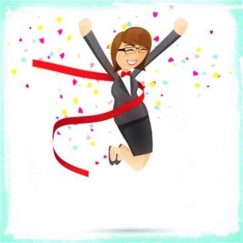 imgenes de logros felicitaciones por logros alcanzados related keywords